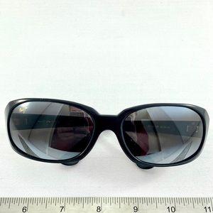 Maui Jim sunglasses. 🕶